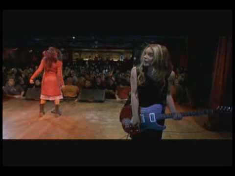 Ultimate - Lindsay Lohan