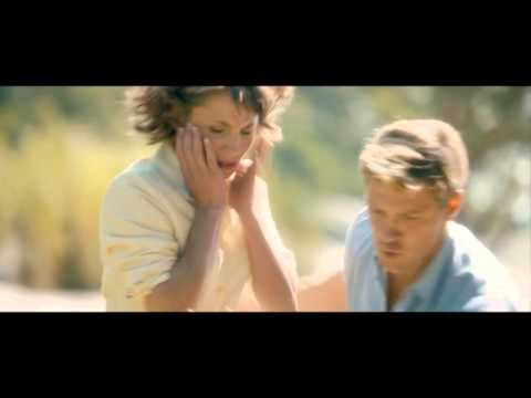 Crimes of passion - Tráiler (VE)