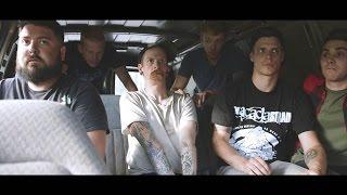 Your Last Chance - Severance Feat. Jeremy Schaeffer (OFFICIAL MUSIC VIDEO)