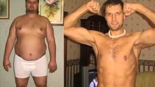Смотреть Как Похудеть На 10 Кг За 7 Дней. Информативный Вебинар Про Похудение. Диета Юрия