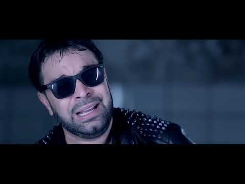 Florin Salam - Un nebun asa ca mine [oficial video] 2014