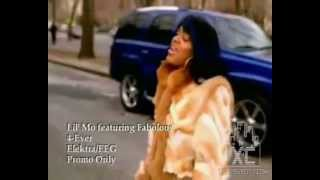 Lil Mo ft Fabolous   4 Ever Remix 2009 Alfa dj BY VJ Adalberto