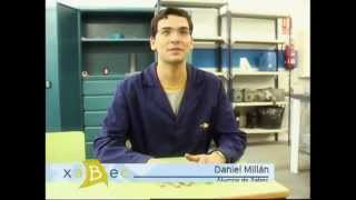 Xabec - Mantenimiento Industrial
