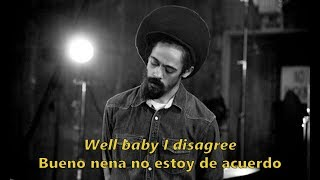 Damian & Stephen Marley - Perfect Picture (LYRICS/LETRA)