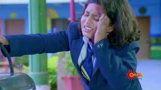 Naanu Nanna Kanasu - Full Episode | 31st August 19 | Udaya TV Serial | Kannada Serial