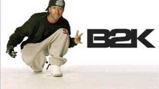 Omarion - Beg For It (instrumental) (Beg For It ) 2007 New