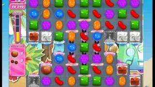 Candy Crush Saga Livello 903 Level 903