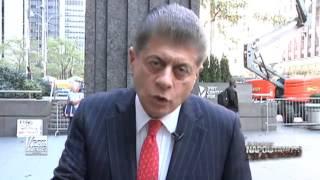 Napolitano: Don
