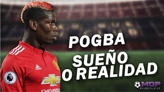 WAGUÉ, POGBA, THIAGO... | STREAMING