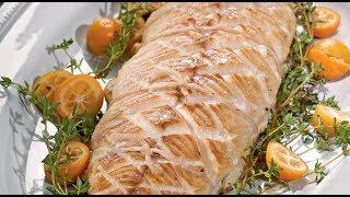 Вкусные рецепты приготовления разной рыбы. Часть 3.
