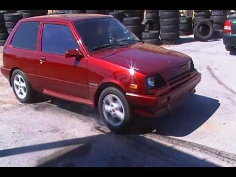 likewise Chevrolet Sprint Four Door Wagon as well Suzuki Cultus Forsa X likewise Chevrolet Sprint Turbo L moreover Chevrolet Sprint Turbo M. on 1987 chevrolet sprint turbo