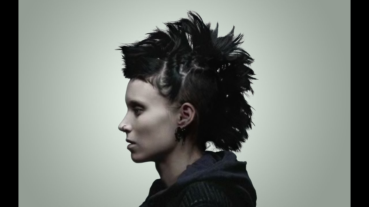 Rooney Mara Wallpapers Gallery Youtube
