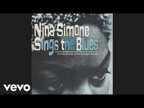 Nina Simone - My Man's Gone Now (Audio)
