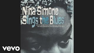 Nina Simone - My Man's Gone Now (Audio)