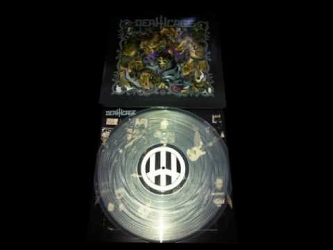 DJ Smilk, Juan Ddd - La Guaconga - (Original Mix)