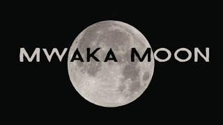Kalash  Mwaka Moon ft Damso (acoustic guitar coverMatthieu SAM)