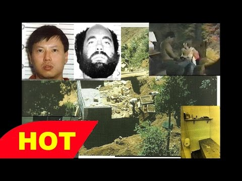 PETER DUPAS   Serial Killer Killers Crime Biography full documentary
