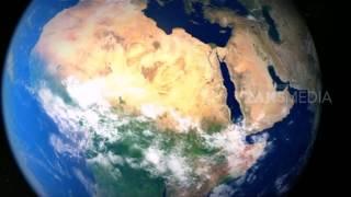 KHAZANAH RAMADHAN MENYIBAK KUNCI GHAIB 20 6 17 2 2