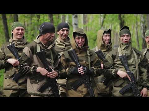 Саратовский военный ордена Жукова краснознаменный институт РФ выпуск 2017(полная версия)