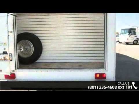 2005 Thor Industries Jazz 2980 BH  - Right Side Up RV Sal...