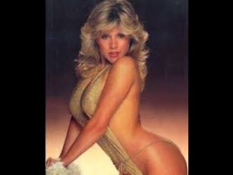 Samantha Fox - 80's MegaMix