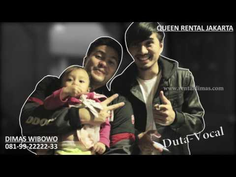 081992222233 Sheila on 7 featuring Queen Rental Jakarta - Sewa Mobil Alphard Murah Kelapa Gading