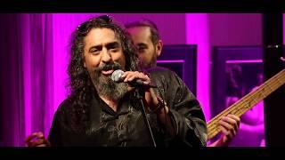 Baixar Alain Pérez, El Cigala, Josemi Carmona, Caramelo y piraña -AC Recoletos Jazz-