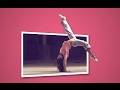 Photoshop Tutorial Out Of The Frame Photoshop CC 2017 mp3