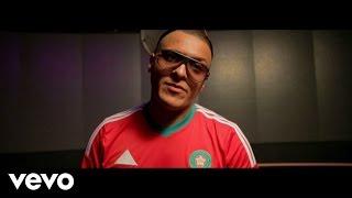 Dj Hamida - Paname ft. Camro