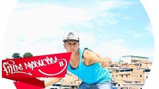 Video MC Jhon Jhon Da Sumaré - Favelado Que Sonha ( FILIPE PRODUÇÕES ) download MP3, 3GP, MP4, WEBM, AVI, FLV Agustus 2018