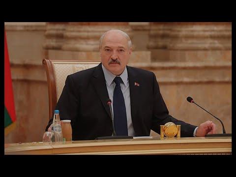 Умер дома: враги Лукашенко торжествуют после срочного сообщения о кончине