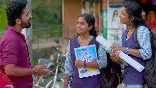 #Bhramanam   Episode 240   Mazhavil Manorama