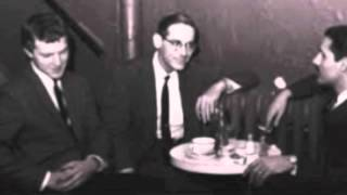 Album From Left to Right Bill Evans plays Rhodes and Piano Why did ...