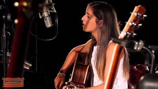 Sophia Gripari - Loving You Tonight (Andrew Allen Cover) - Ont