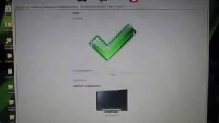TV Streaming (DLNA) Via PS3 Media Server