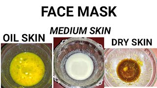 100% effective, Natural Remedies for all skin types Simple Ingredients. #homequrantine #doiturself.