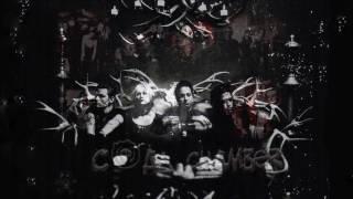 coal chamber ''One Step'' ⌠Chop Shop mix⌡ † lyrics