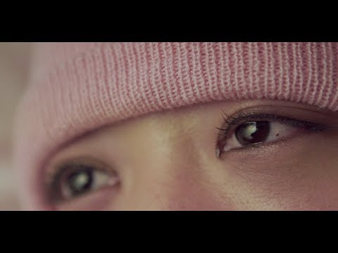 オトループ/36 -林檎の唄-  Music Video