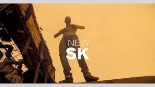 Mod Stoney X RbTheMayor - Panda Freestyle   Official Video   Explicit  