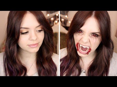 vampire diaries 2x19 elena and elijah klaus is my