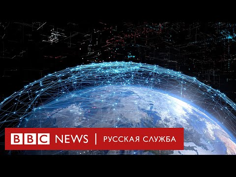 Вид на COVID из космоса: как изменилась наша планета