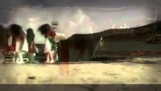 رقص بنات على شيله بدول الخليج ابداع ماشاء الله