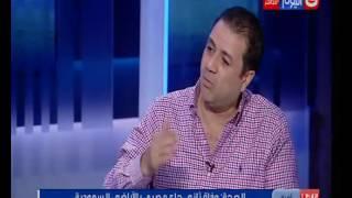 كورة كل يوم | أحمد الخضري: عوده