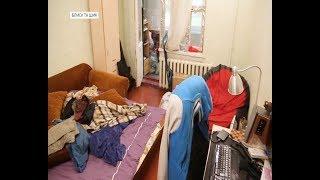 Блиск та шик: затишна оселя із захаращеного житла | Ранок з Україною