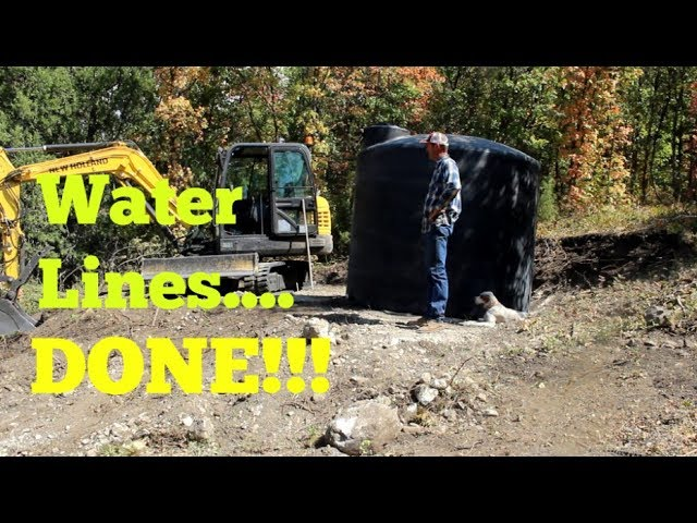 we-re-ready-for-water-water-lines-yard-hydrants-done