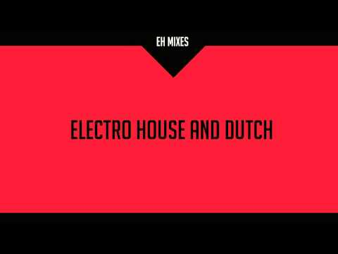 Electro House & Melbourne Party Mix - 7K Subscribers!!