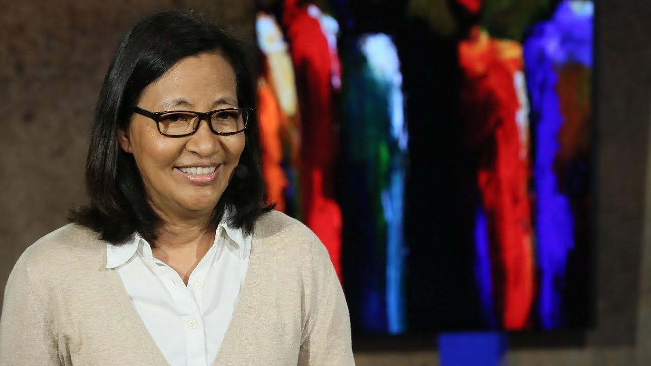 The rise of Myanmar's social entrepreneurs | Devex