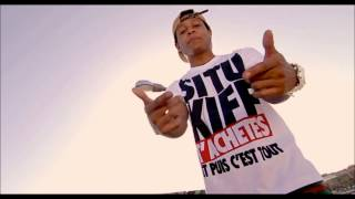 "Skyrock La Nocturne. Joke ""Sac à dos"" ft. Ekyone (Booty Love Gang)"