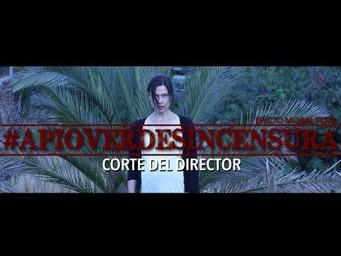 Película censurada del aborto en Chile: #APIOVERDE (corte del director)