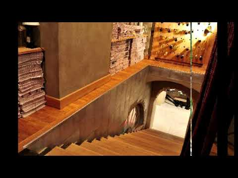 how-to-build-an-underground-shipping-container-home---shipping-container-as-an-underground-shelter